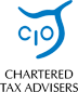 CIOT Chartered Tax Advisors